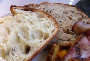 IMG 6970_edit blackbird bread