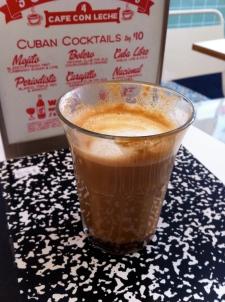 LC Coffee