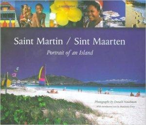 Saint Martin : Sint Maarten